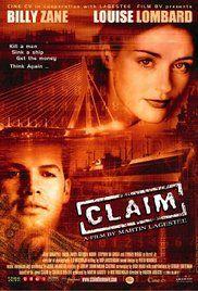 Biztosítási csalás (2002) online film