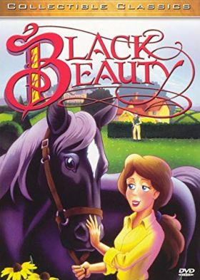 Black Beauty (1995) online film
