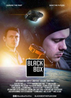 Black Box (2020) online film