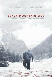 Black Mountain Side (2014) online film