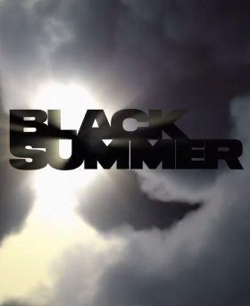 Fekete nyár 1. évad (2019) online sorozat