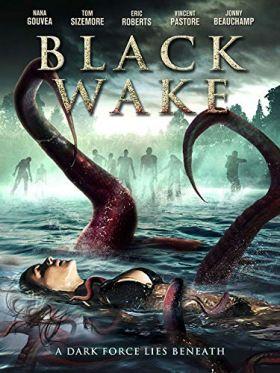 Black Wake (2018) online film