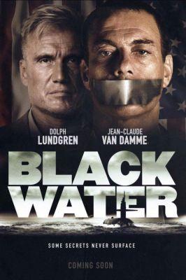 A sötét tengerén (2018) online film