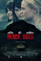Black Rock (2012) online film