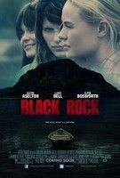 Black Rock (2012) online film