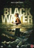 Halál a mocsárban (Black Water) (2007) online film
