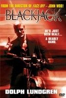 Blackjack (1998) online film