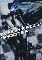 Black Rock Shooter OVA (2010) online film