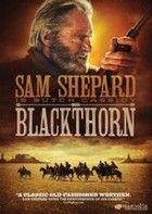 Blackthorn (2011)
