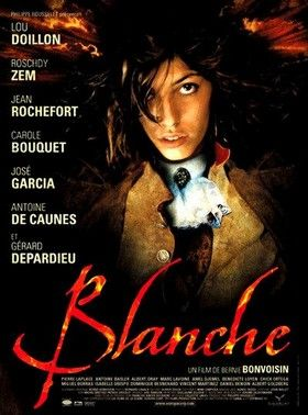 Blanche, a bossz��ll� angyal (2002)