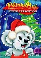 Blinky Bill fehér karácsonya (2005) online film