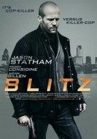 Blitz (2011) online film