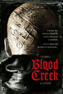 Blood Creek (2009) online film