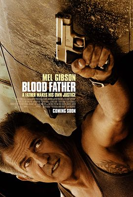 Blood Father (2016) online film