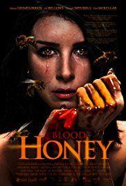 Blood Honey (2017) online film