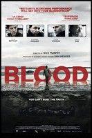 Blood (2012) online film