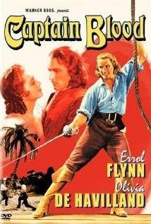 Blood kapit�ny (1935) online film