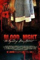 Blood Night: The Legend of Mary Hatchet (2009) online film