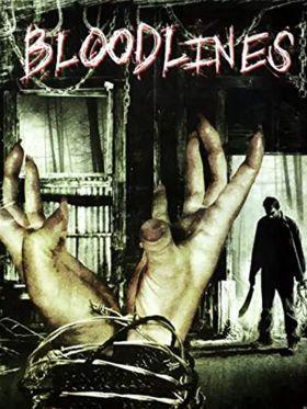 Bloodlines (2007) online film