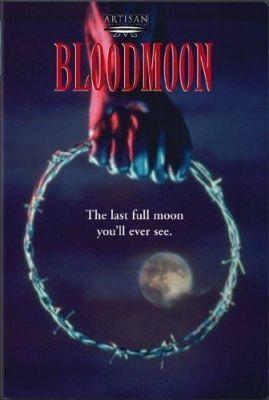 Vérhold (1990) online film