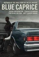 Blue Caprice (2013) online film