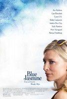 Blue Jasmine (2013) online film