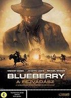 Blueberry-A fejvadász (2004) online film