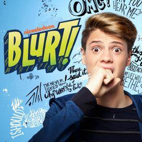 Blurt (2018) online film