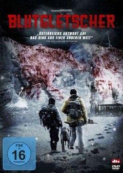 Blutgletscher (2013) online film