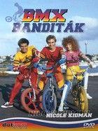 BMX banditák (1983) online film