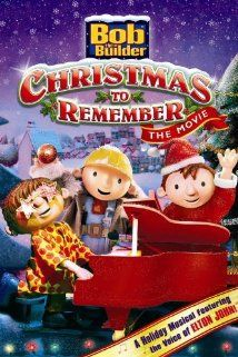 Bob, a mester: Emlékezetes karácsony (2001) online film