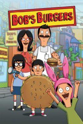 Bob Burger Falodája 3. évad (2012) online sorozat