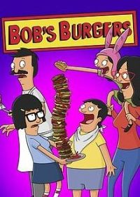 Bob burgerfalodája 6. évad (2016) online sorozat
