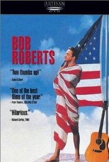Bob Roberts (1992) online film