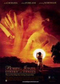 Bobby Jones: Egy legenda születése (2004) online film