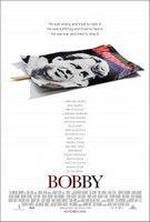 Bobby Kennedy - A végzetes nap (2006) online film