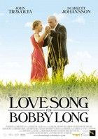 Bobby Long (2004) online film