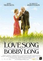 Bobby Long (2004) online film