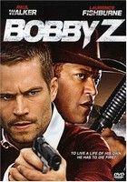 Bobby Z élete és halála (2006) online film