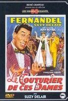 Bocsáss meg, drágám! (1956) online film