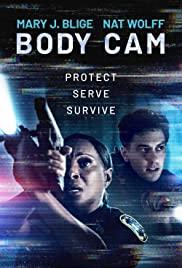 Body Cam (2020) online film