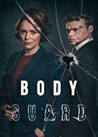 Bodyguard 1. évad (2018) online sorozat