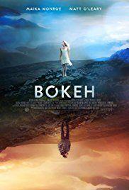 Bokeh (2017) online film