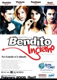 Bokszmeccs a lélekért (2001) online film