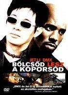 Bölcsőd lesz a koporsód (2003) online film