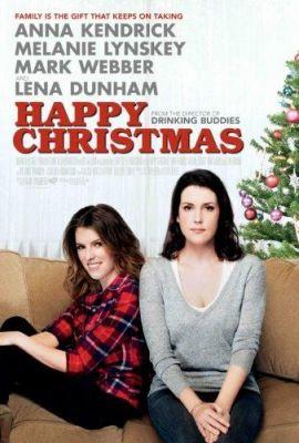 Boldog karácsony (2014) online film