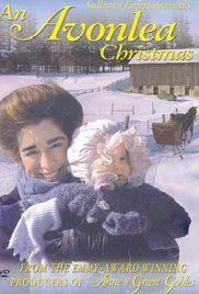 Boldog karácsonyt, Hetty néni! (1998) online film