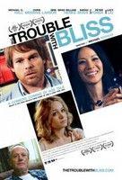Boldog boldogtalan (2011) online film