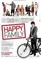 Boldog család (Happy Family) (2010) online film