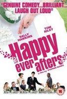 Boldogtalan igenek (2009) online film